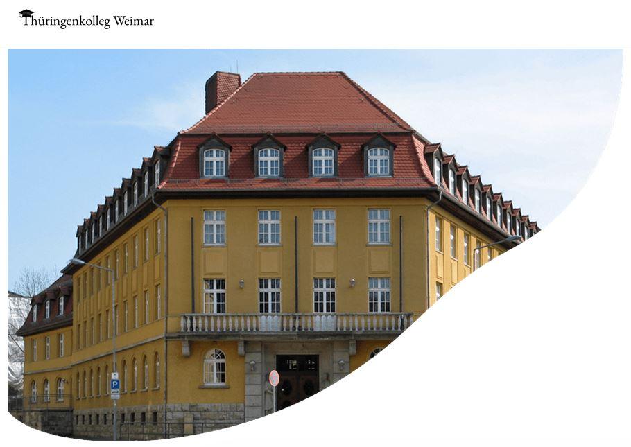 Thüringenkolleg