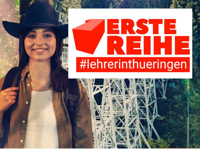 Link: erste-reihe-thueringen.de