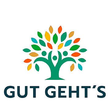 Logo des Gesundheitsmanagment