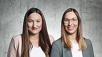 Deutscher Lehrerpreis Unttericht innovativ