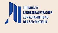 Logo ThLA
