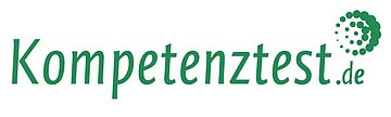 Logo kompetenztests.de