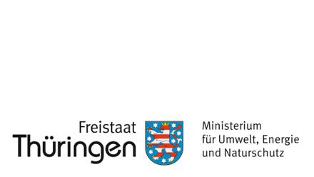 Thüringer Umweltministerium
