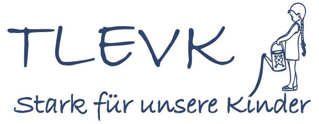 Logo TLEVK