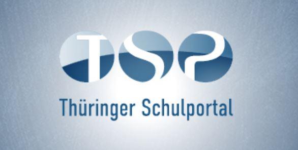 Logo Schulportal TSP
