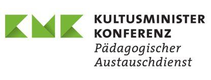 Logo KMK PAD