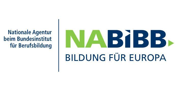 Logo NABIBB