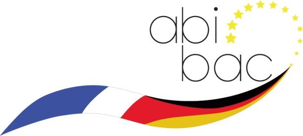 Logo abibac