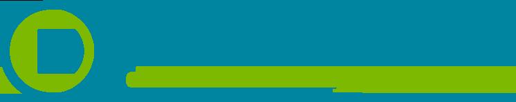 Logo Fachkräfteportal