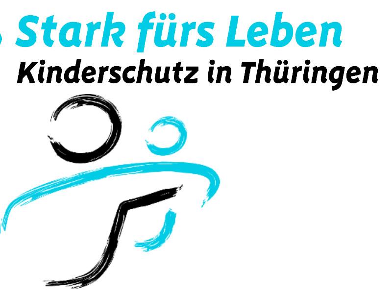 Link: www.kinderschutz-thueringen.de