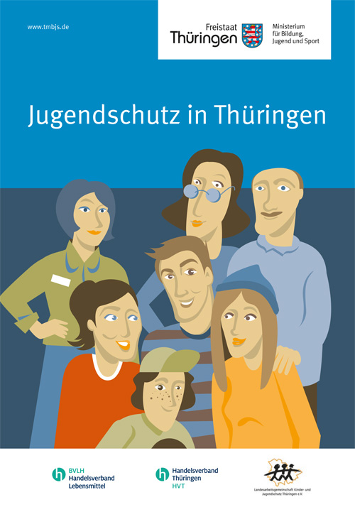 Cover Jugendschutz