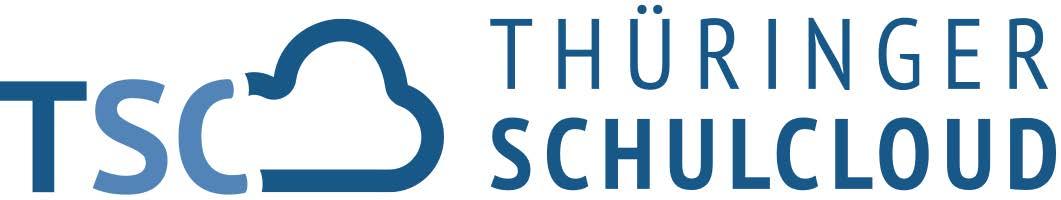 Thüringer Schulcloud