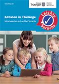 Schulen In Thueringen Leichte Sprache 119