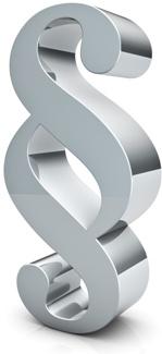 Paragraphen-Symbol