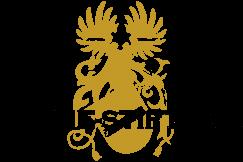 Logo der Bethe-Stiftung