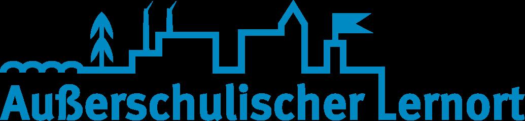 Logo Außerschulischer Lernort