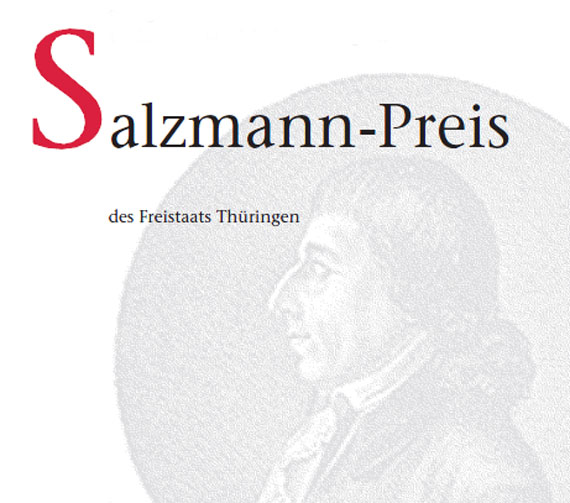 Salzmann-Preis 570