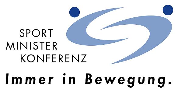 Logo sportministerkonferenz.de